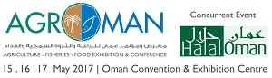 Agro Oman