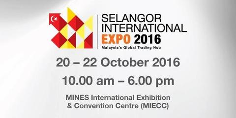 selangor-international-expo-2016