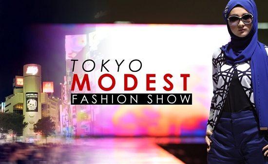 tokyo-modest-fashion-1