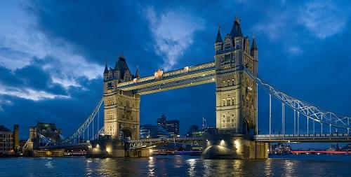tower_bridge_london_twilight