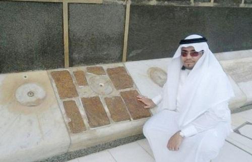 malcolm x pilgrimage mecca essay