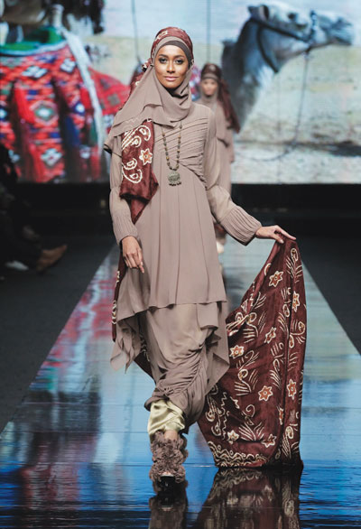 230957b9f001 Will 2016 Be Called The Modest Fashion Movement's Birth Year ...