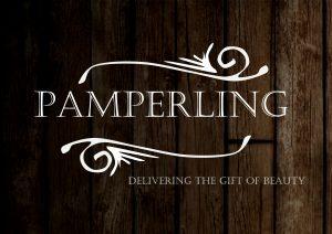 Pamperling