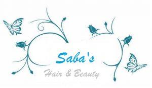 Saba's Hair & Beauty