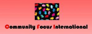Community Focus International