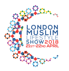 London Muslim halal Expo