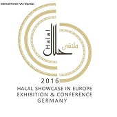 halal expo in Germany