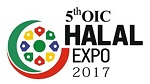 Halal expo turkey Istanbul