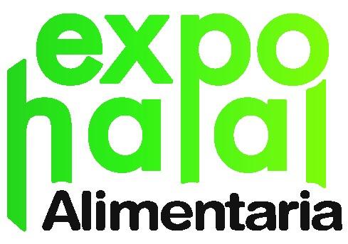 Expo halal Spain Barcelona