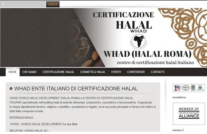Italian-Arab Bourse