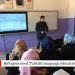 Help Us Teach The Turkish Language To Millions Of Refugees