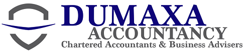 Dumaxa Accountancy