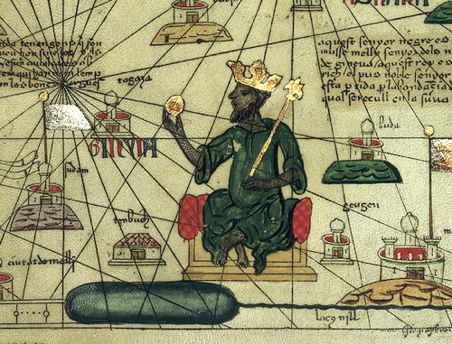 ibn battuta and mansa musa