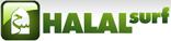 Halal Surf