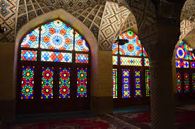 whirling-colours-mosque-iran-2