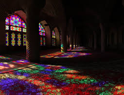 whirling-colours-mosque-iran-3