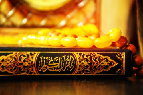 5 Benefits of Reciting Quran with Translation - Halal Incorp