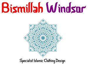 Bismillah Windsor