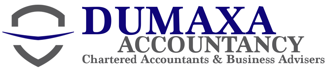 Dumaxa Accountancy chartered accountants UK