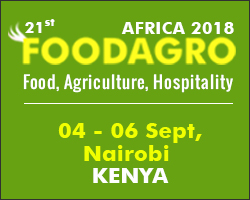 halal food kenya expo