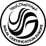 halal certification in Europe