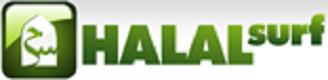 halal surf Malaysia ecomm
