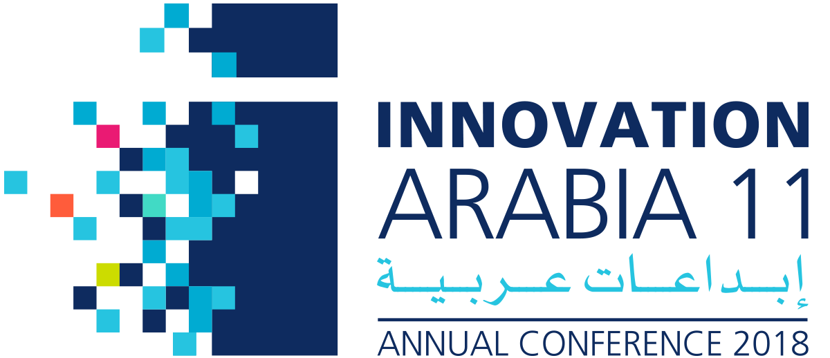 innovation arabia dubai