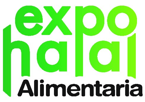 Expo halal Spain Barcelona