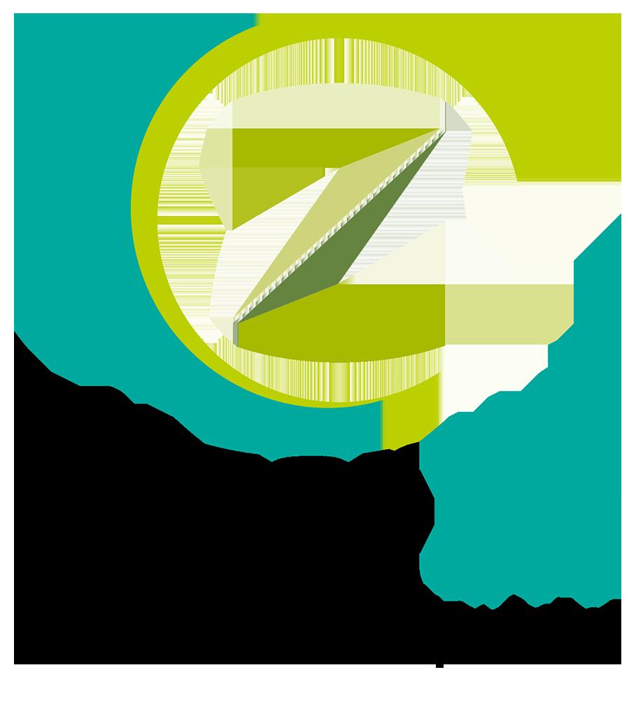 Zilzar Life Malaysia