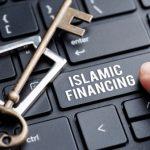 Islam & Finance