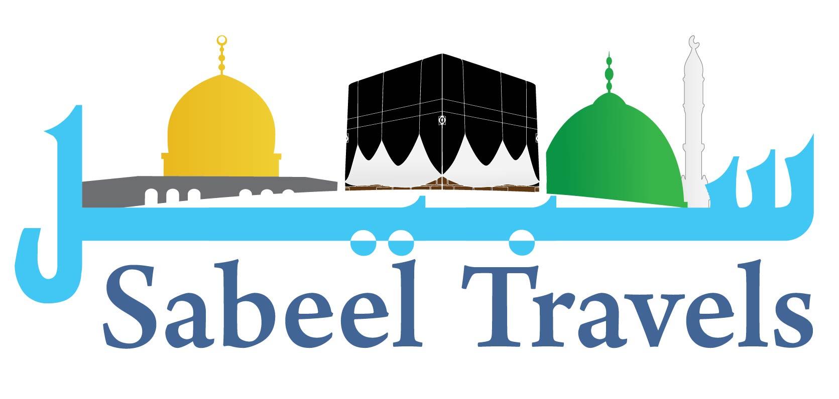 Sabeel Travels Ltd