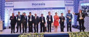 Horasis Asia