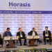 OneAgrix co-founder Diana Sabrain to speak at Horasis Asia 2018 meeting