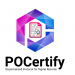 POCertify – Halal Certification On Blockchain