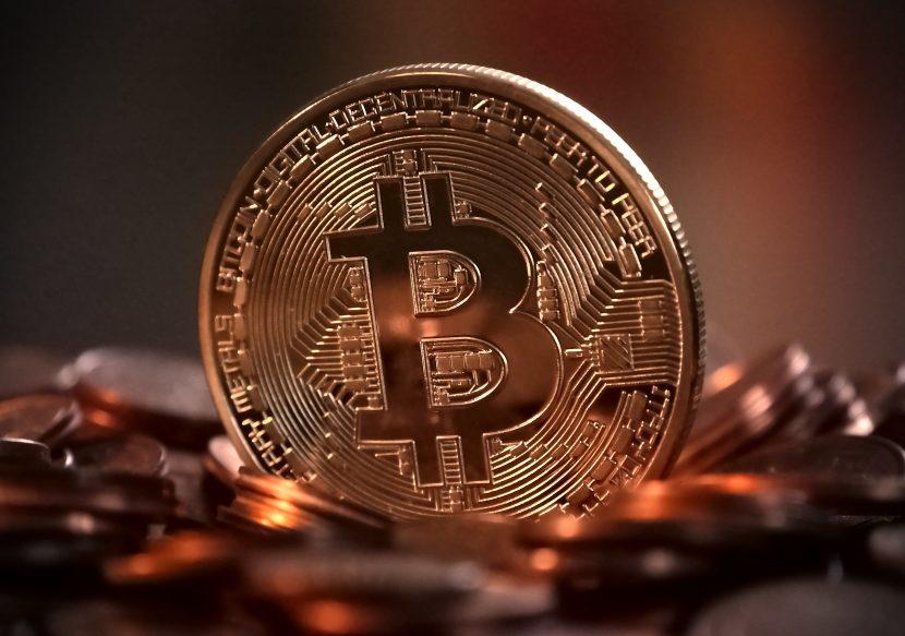 bitcoin is halal