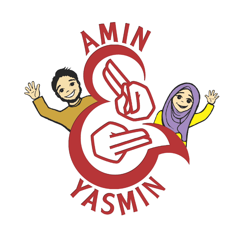 Amin & Yasmin