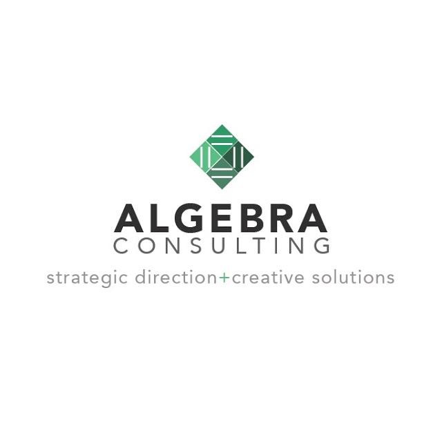 Algebra Consulting