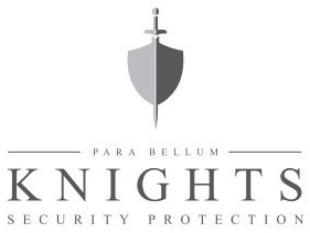 Knights Security Protection