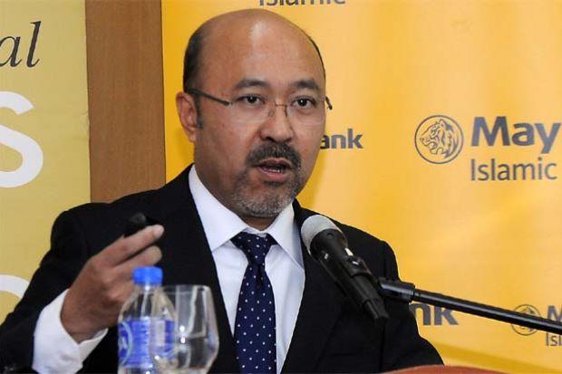 Maybank Islamic Berhad