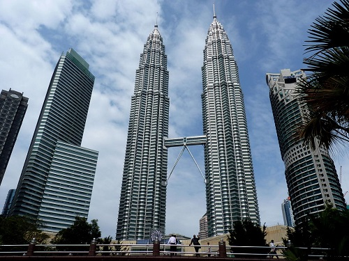 Malaysia: Seizing the Halal opportunity