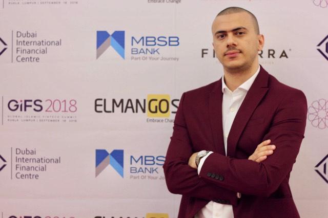 Islamic Economy Event Organiser