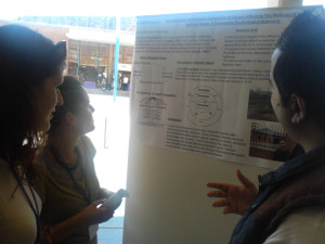 Community Psychology Conference Barcelona