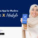 CollabDeen Islamic Economy App Launches Worldwide