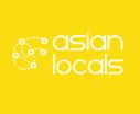 Asian Locals