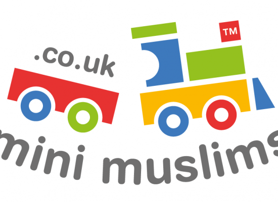 Muslim app
