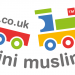 Muslim App: Mini Muslims Children's App Launches