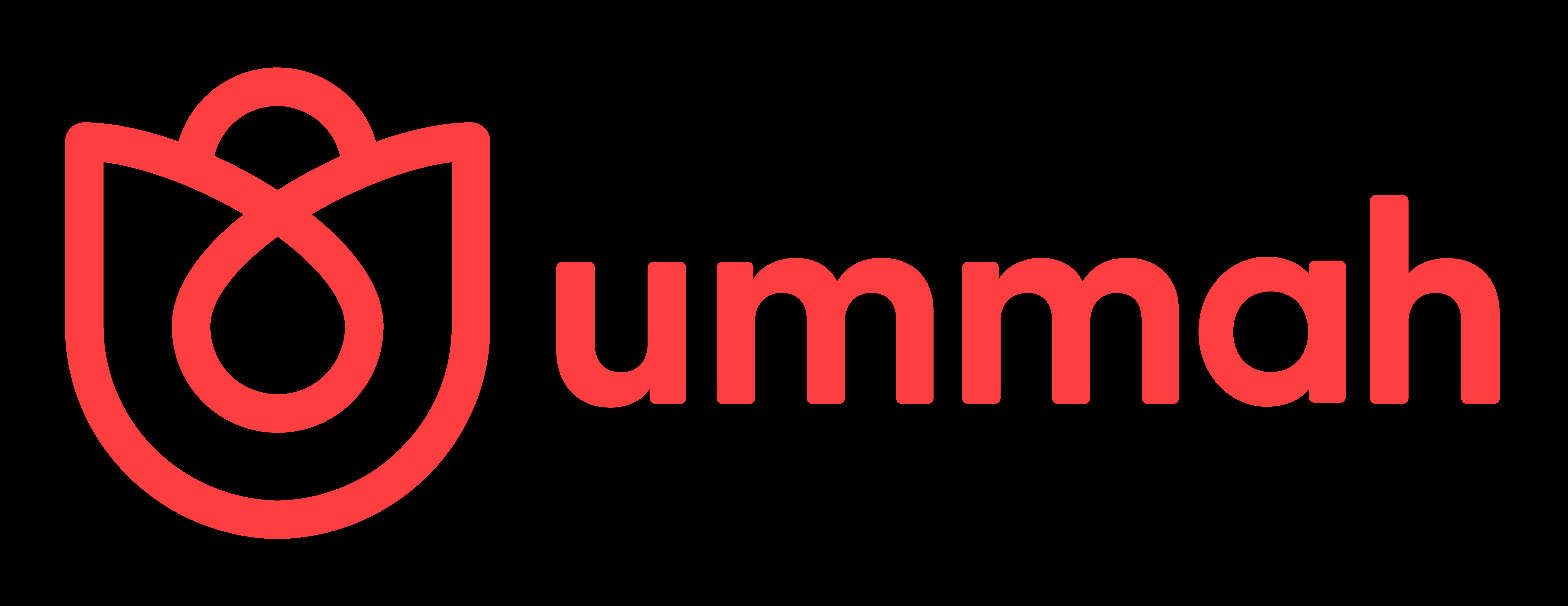 ummah App