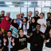 Islamic Economy Entrepreneurs Join Hands to Host  Islamic FinTech Week 2020